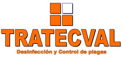 TRATECVAL: Servicios integrales de desinfección y control de plagas en Valencia